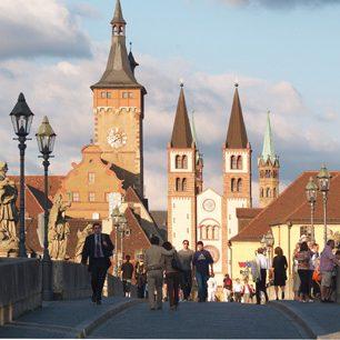 wuerzburg2 (1)